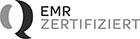 EMR_Logo_de_Zertifiziert2