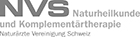 NVS_Logo-links2