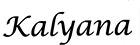 kalyana2