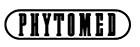 phytomed2