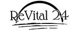 revital24_2